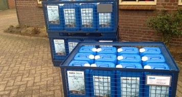 Aquasolid - Demiwater kopen