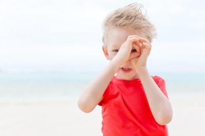 Hoogbegaafd kind in Utrecht: wat moet ik doen?