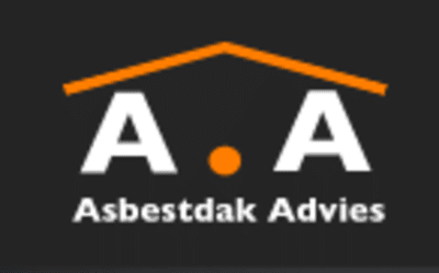 Wat is een asbestinventarisatierapport en hoe regel je er een voor jouw woning?