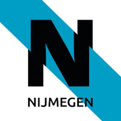 Welk restaurant in Nijmegen is uw favoriet?